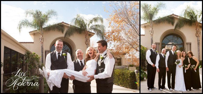canyon-lake-country-club-wedding-clouds-groom-bride-lake-boat-boey-dock-roses-cassia-karin-lux-aeterna-photography067.jpg
