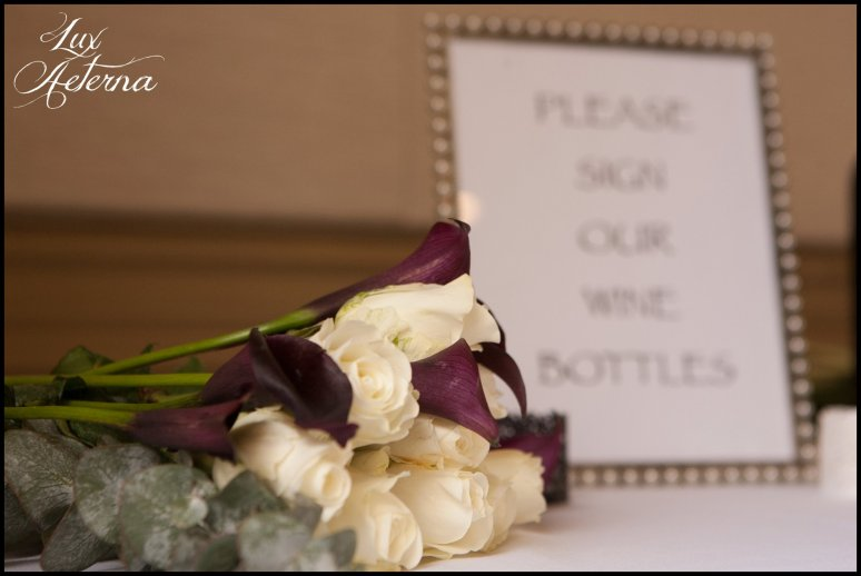 canyon-lake-country-club-wedding-clouds-groom-bride-lake-boat-boey-dock-roses-cassia-karin-lux-aeterna-photography068.jpg