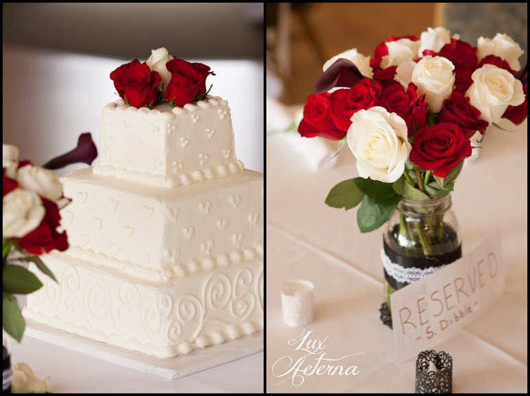 canyon-lake-country-club-wedding-clouds-groom-bride-lake-boat-boey-dock-roses-cassia-karin-lux-aeterna-photography070.jpg