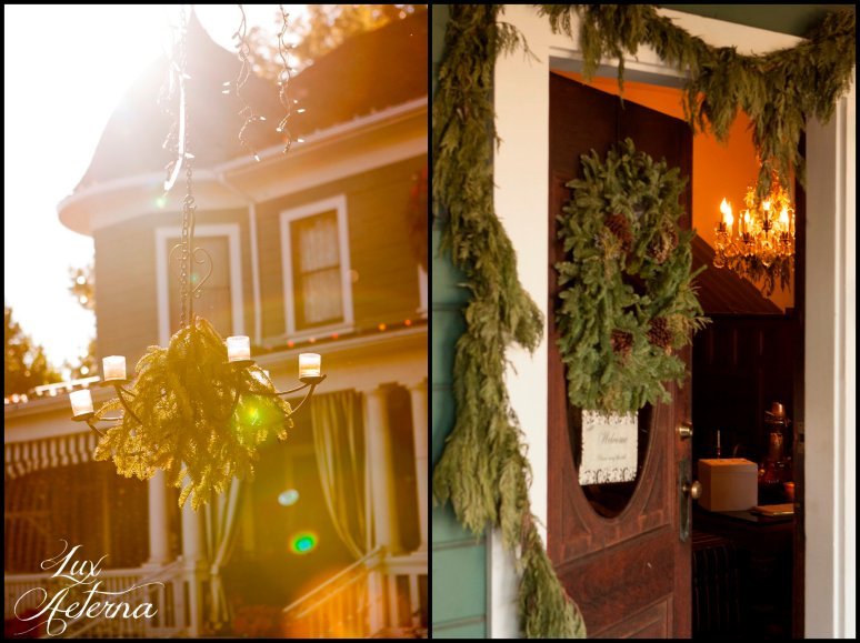 cassia-karin-photograph-christmas-house-rancho-cucamnga-california-wedding-family-003.jpg