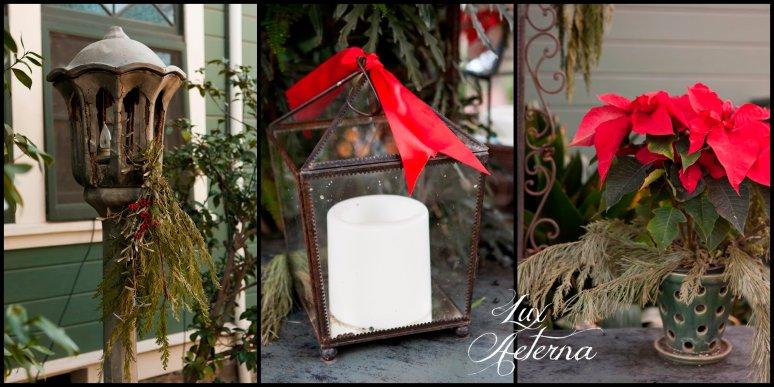 cassia-karin-photograph-christmas-house-rancho-cucamnga-california-wedding-family-008.jpg
