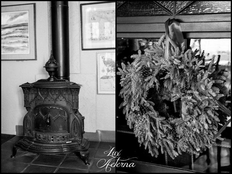 cassia-karin-photograph-christmas-house-rancho-cucamnga-california-wedding-family-010.jpg