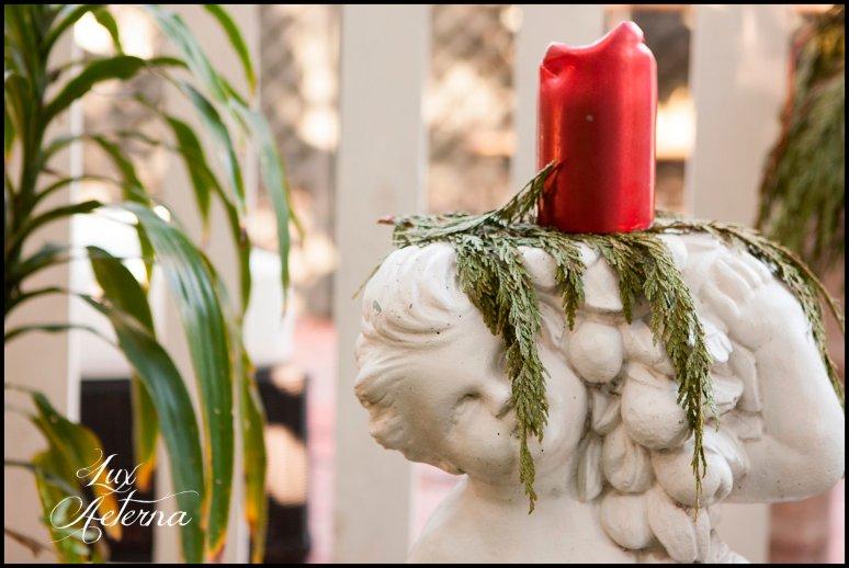 cassia-karin-photograph-christmas-house-rancho-cucamnga-california-wedding-family-013.jpg