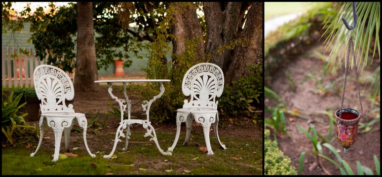 cassia-karin-photograph-christmas-house-rancho-cucamnga-california-wedding-family-015.jpg