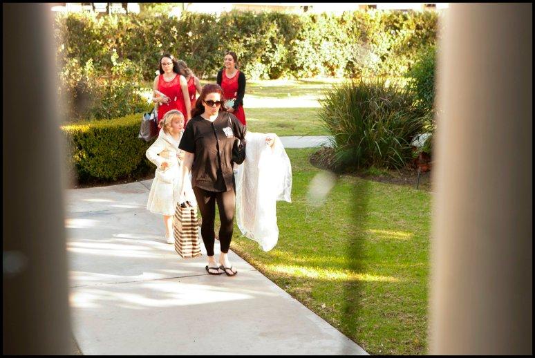 cassia-karin-photograph-christmas-house-rancho-cucamnga-california-wedding-family-016.jpg