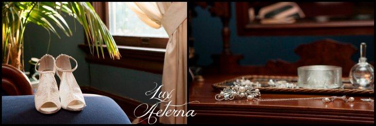 cassia-karin-photograph-christmas-house-rancho-cucamnga-california-wedding-family-020.jpg