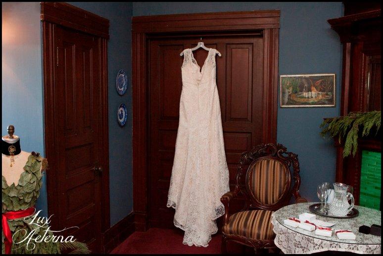 cassia-karin-photograph-christmas-house-rancho-cucamnga-california-wedding-family-021.jpg