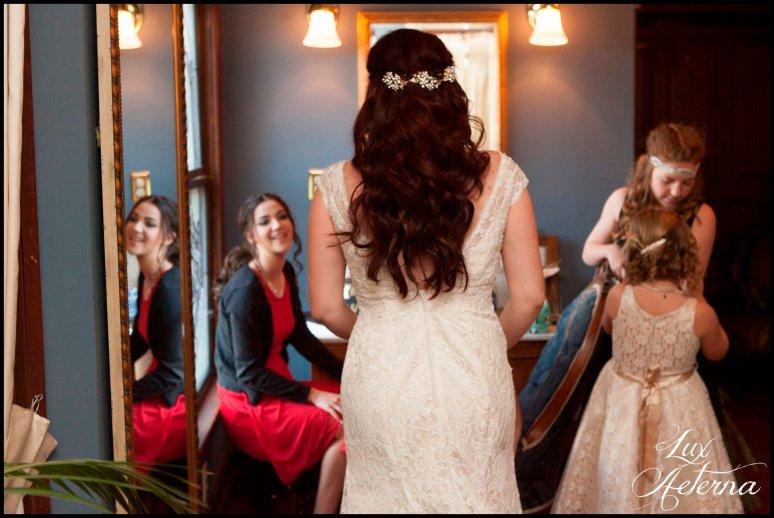 cassia-karin-photograph-christmas-house-rancho-cucamnga-california-wedding-family-024.jpg