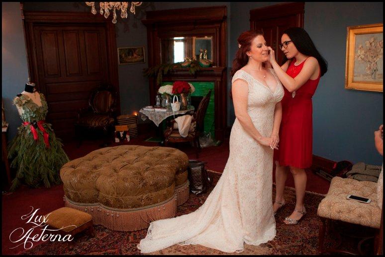 cassia-karin-photograph-christmas-house-rancho-cucamnga-california-wedding-family-027.jpg