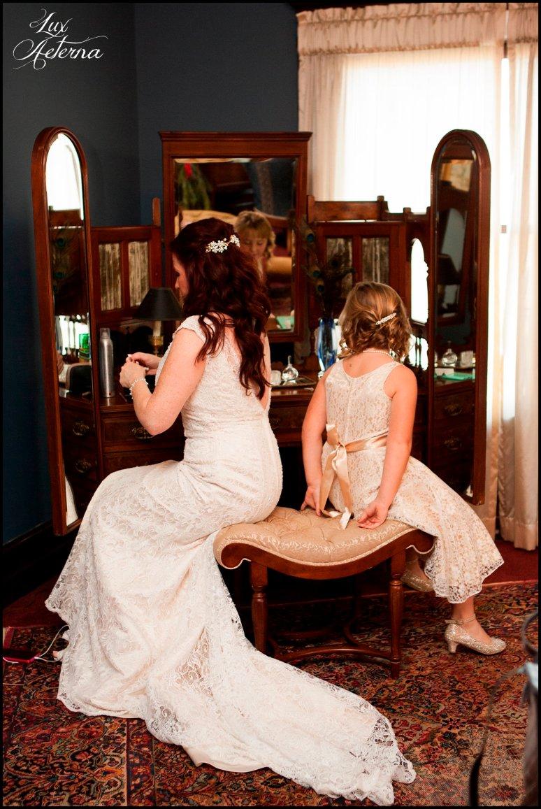cassia-karin-photograph-christmas-house-rancho-cucamnga-california-wedding-family-030.jpg