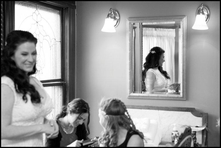 cassia-karin-photograph-christmas-house-rancho-cucamnga-california-wedding-family-033.jpg