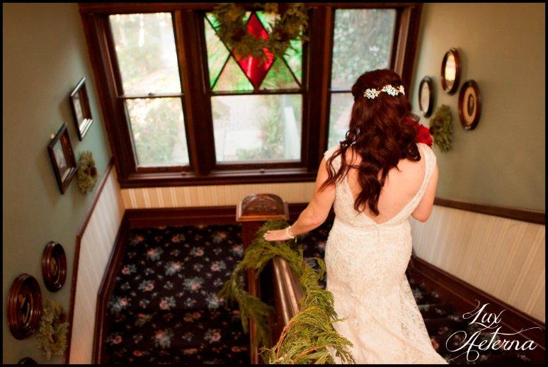 cassia-karin-photograph-christmas-house-rancho-cucamnga-california-wedding-family-035.jpg