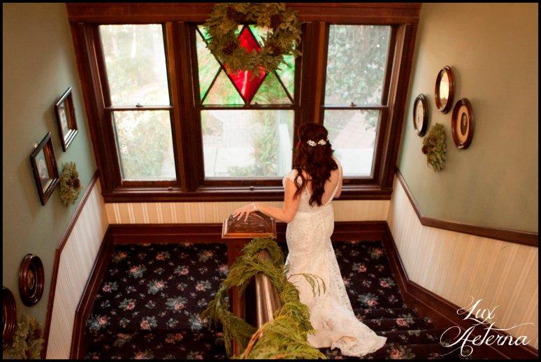 cassia-karin-photograph-christmas-house-rancho-cucamnga-california-wedding-family-036.jpg