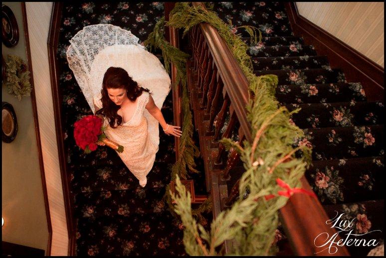cassia-karin-photograph-christmas-house-rancho-cucamnga-california-wedding-family-037.jpg