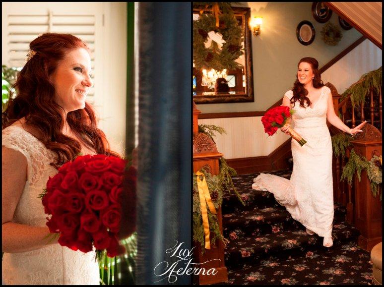cassia-karin-photograph-christmas-house-rancho-cucamnga-california-wedding-family-039.jpg