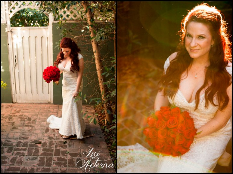 cassia-karin-photograph-christmas-house-rancho-cucamnga-california-wedding-family-041.jpg