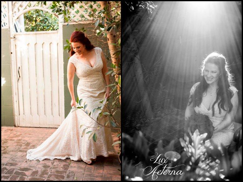 cassia-karin-photograph-christmas-house-rancho-cucamnga-california-wedding-family-042.jpg