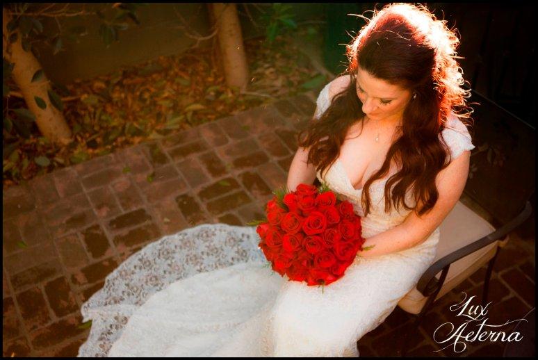 cassia-karin-photograph-christmas-house-rancho-cucamnga-california-wedding-family-043.jpg