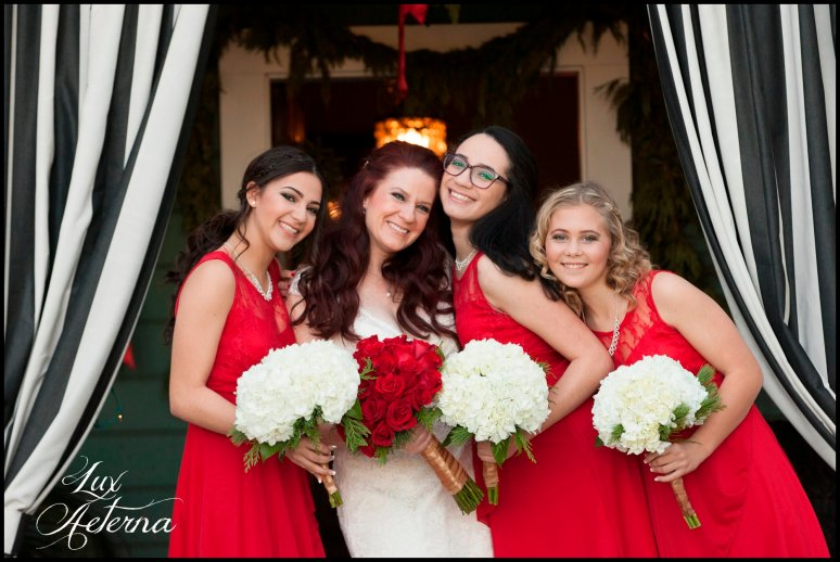 cassia-karin-photograph-christmas-house-rancho-cucamnga-california-wedding-family-056.jpg