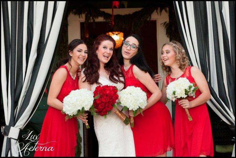 cassia-karin-photograph-christmas-house-rancho-cucamnga-california-wedding-family-057.jpg
