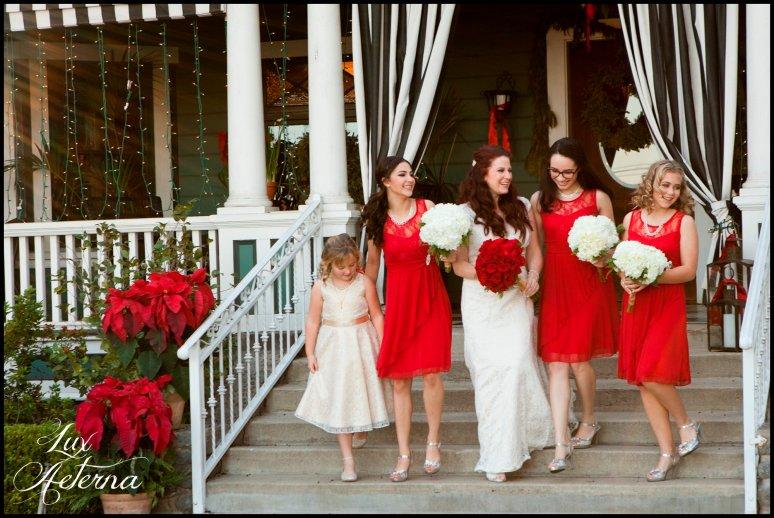 cassia-karin-photograph-christmas-house-rancho-cucamnga-california-wedding-family-059.jpg