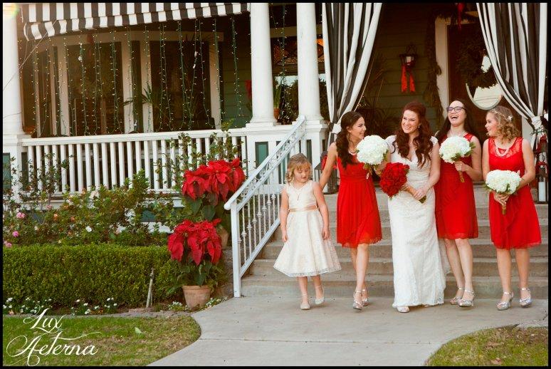 cassia-karin-photograph-christmas-house-rancho-cucamnga-california-wedding-family-060.jpg