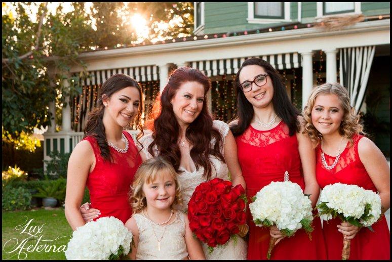cassia-karin-photograph-christmas-house-rancho-cucamnga-california-wedding-family-061.jpg