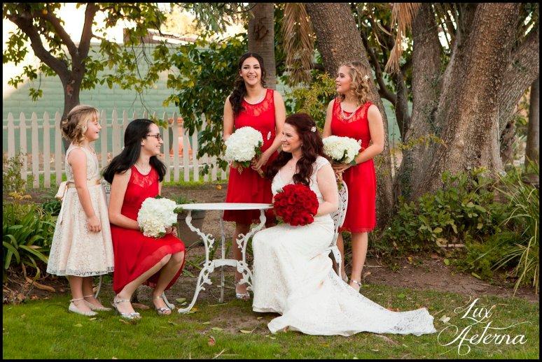 cassia-karin-photograph-christmas-house-rancho-cucamnga-california-wedding-family-062.jpg