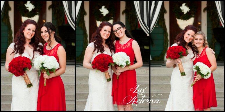 cassia-karin-photograph-christmas-house-rancho-cucamnga-california-wedding-family-063.jpg