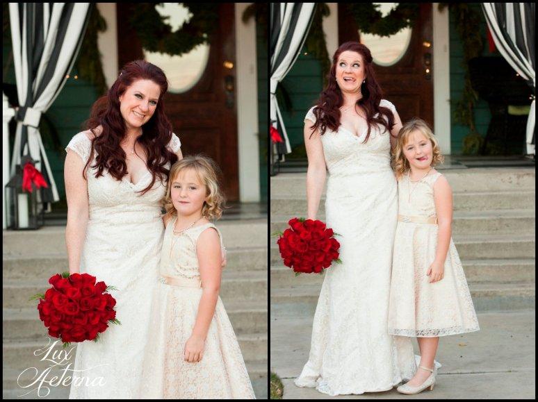 cassia-karin-photograph-christmas-house-rancho-cucamnga-california-wedding-family-064.jpg