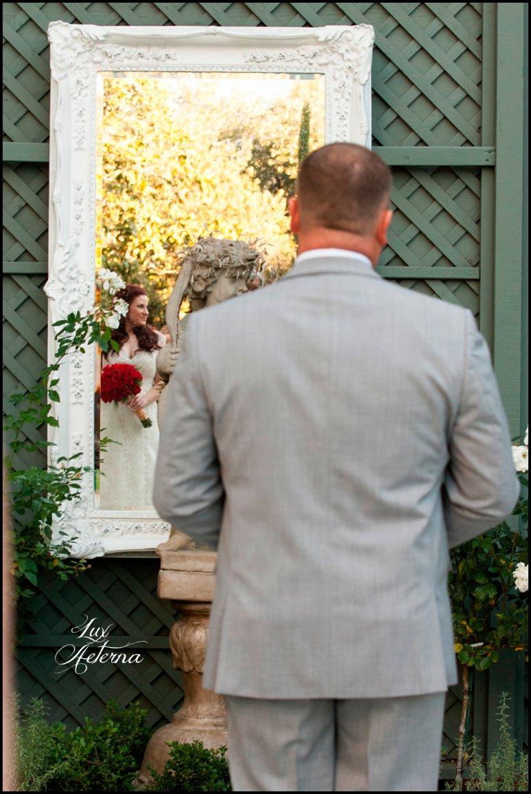 cassia-karin-photograph-christmas-house-rancho-cucamnga-california-wedding-family-066.jpg