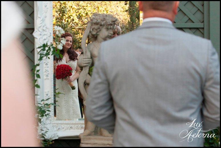 cassia-karin-photograph-christmas-house-rancho-cucamnga-california-wedding-family-067.jpg