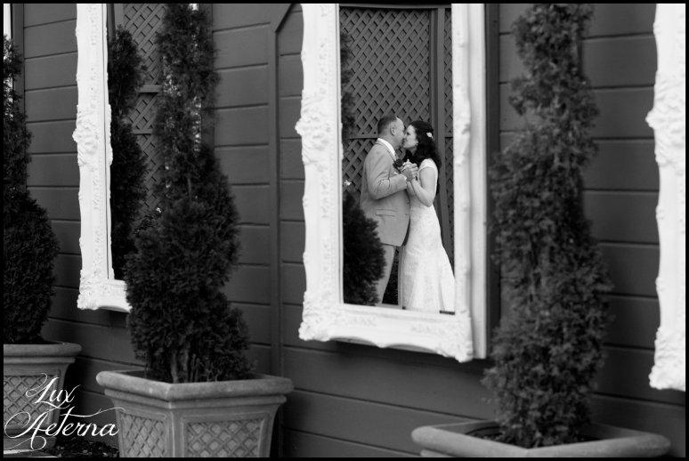 cassia-karin-photograph-christmas-house-rancho-cucamnga-california-wedding-family-070.jpg