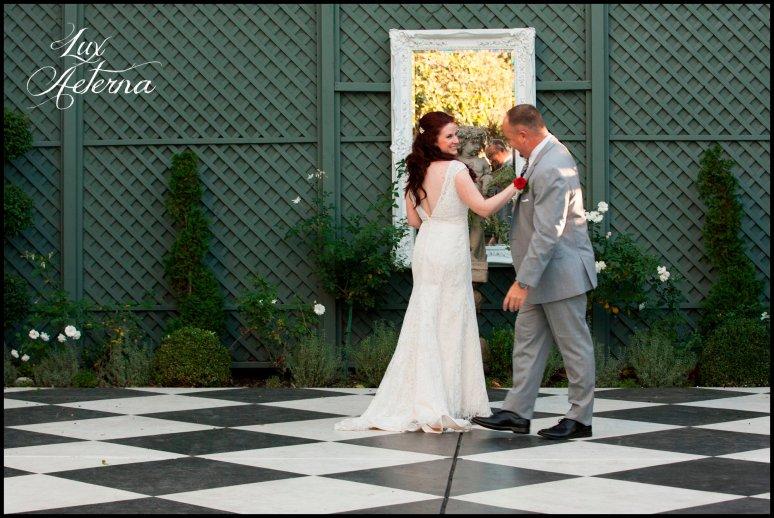 cassia-karin-photograph-christmas-house-rancho-cucamnga-california-wedding-family-072.jpg