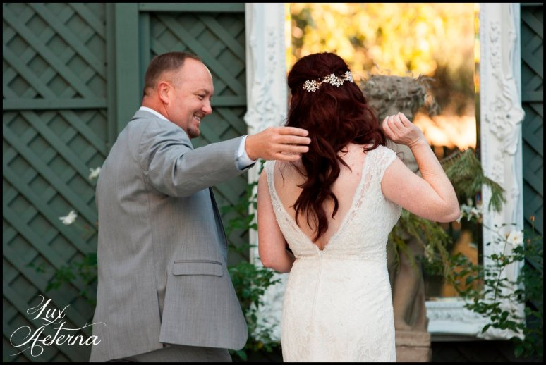 cassia-karin-photograph-christmas-house-rancho-cucamnga-california-wedding-family-073.jpg