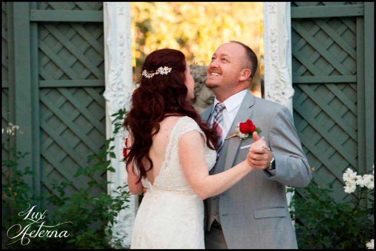cassia-karin-photograph-christmas-house-rancho-cucamnga-california-wedding-family-074.jpg