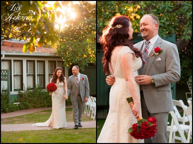 cassia-karin-photograph-christmas-house-rancho-cucamnga-california-wedding-family-079.jpg