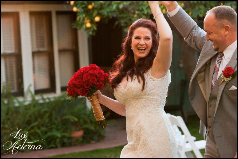 cassia-karin-photograph-christmas-house-rancho-cucamnga-california-wedding-family-080.jpg