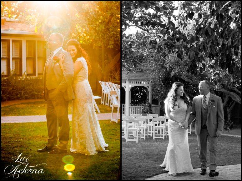 cassia-karin-photograph-christmas-house-rancho-cucamnga-california-wedding-family-082.jpg