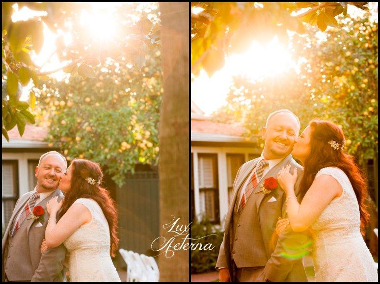 cassia-karin-photograph-christmas-house-rancho-cucamnga-california-wedding-family-083.jpg