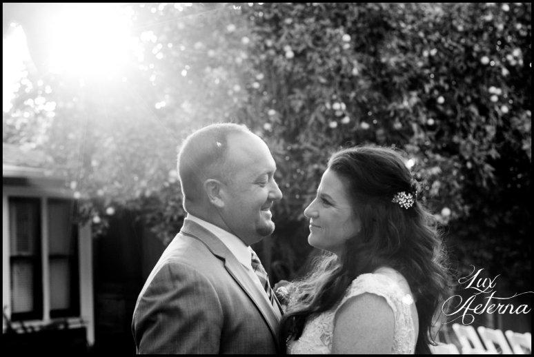 cassia-karin-photograph-christmas-house-rancho-cucamnga-california-wedding-family-084.jpg
