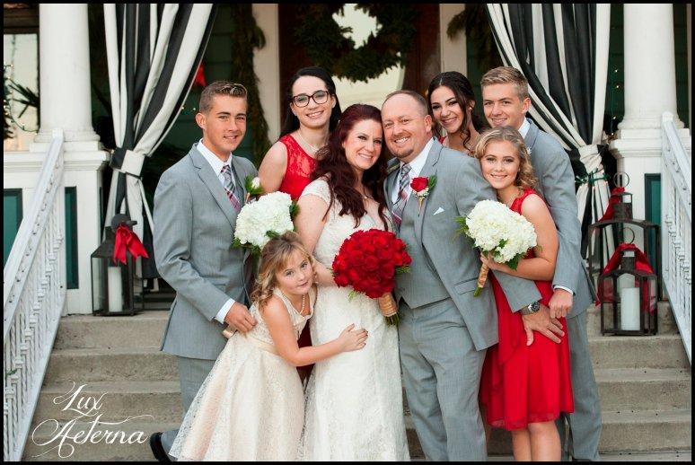 cassia-karin-photograph-christmas-house-rancho-cucamnga-california-wedding-family-087.jpg