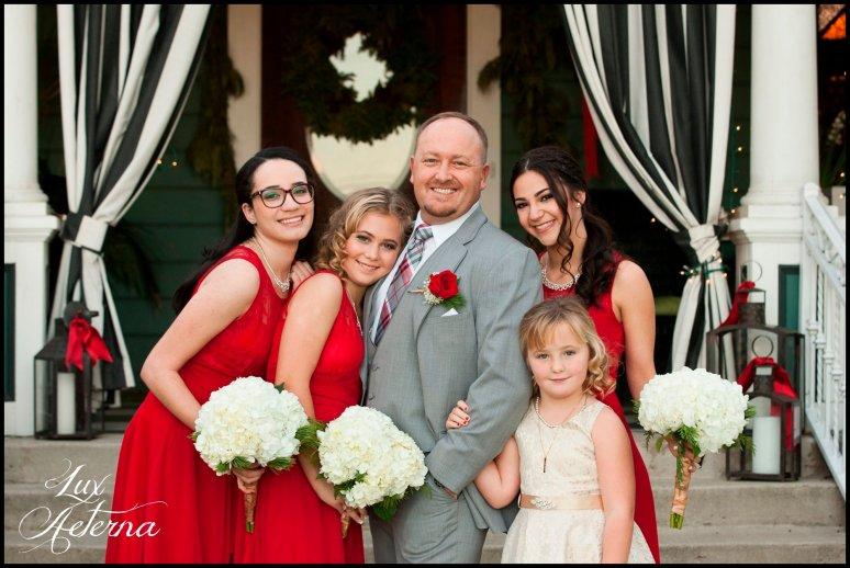 cassia-karin-photograph-christmas-house-rancho-cucamnga-california-wedding-family-088.jpg