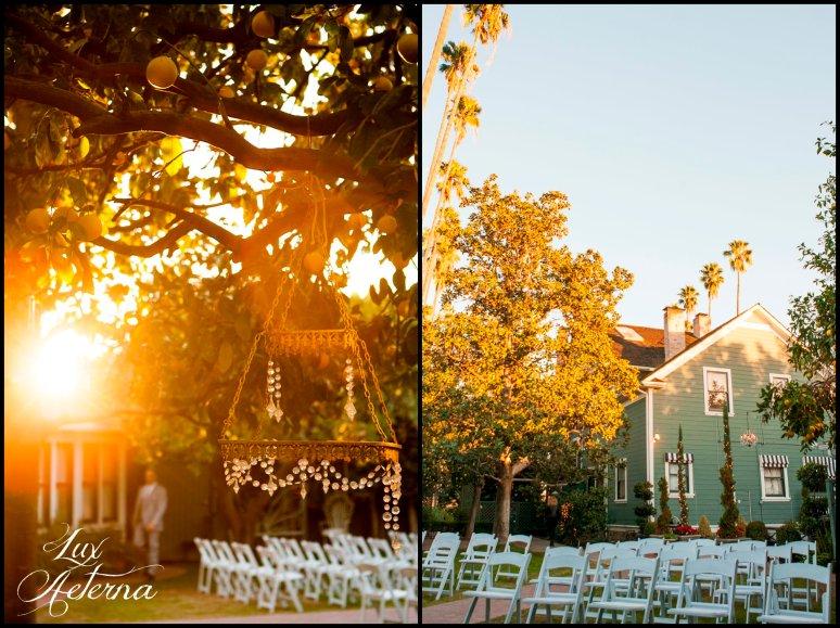cassia-karin-photograph-christmas-house-rancho-cucamnga-california-wedding-family-097.jpg