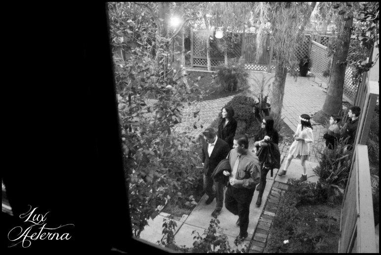 cassia-karin-photograph-christmas-house-rancho-cucamnga-california-wedding-family-098.jpg