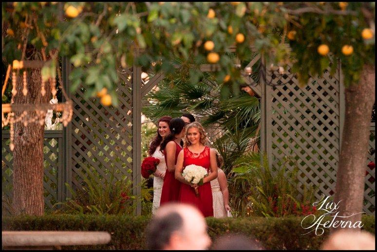 cassia-karin-photograph-christmas-house-rancho-cucamnga-california-wedding-family-104.jpg
