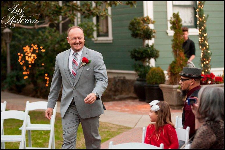 cassia-karin-photograph-christmas-house-rancho-cucamnga-california-wedding-family-105.jpg