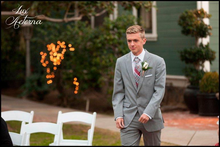 cassia-karin-photograph-christmas-house-rancho-cucamnga-california-wedding-family-109.jpg