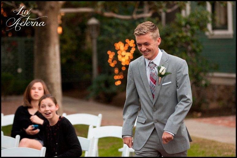 cassia-karin-photograph-christmas-house-rancho-cucamnga-california-wedding-family-110.jpg