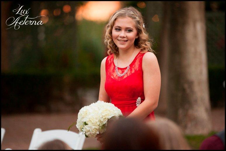 cassia-karin-photograph-christmas-house-rancho-cucamnga-california-wedding-family-112.jpg